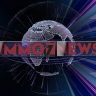 Immo7 News Screen.jpg