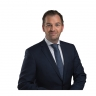 Michael Klement - der neue CEO bei United Benefits